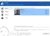 KeyLemon - 1