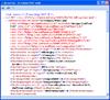 Konvertor - Screenshot 4