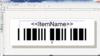 Label Flow Barcode - Screenshot 2