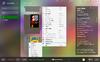 LaunchBox - Screenshot 4