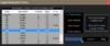 Liquib - Screenshot 2