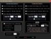 Liquib - Screenshot 4