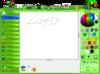 Little Painter - Screenshot 1