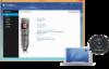 Logitech Harmony Remote Software - Screenshot 1