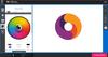 Logo Design Studio - Screenshot 3