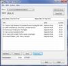 Magic Audio CD Burner - Screenshot 1