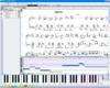 MagicScore Classic - Screenshot 3