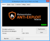 Malwarebytes Anti-Exploit - Screenshot 1