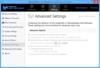 Malwarebytes Anti-Malware - Screenshot 4