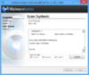 Malwarebytes Anti-Rootkit - Screenshot 2