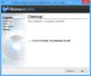 Malwarebytes Anti-Rootkit - Screenshot 3