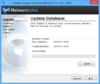 Malwarebytes Anti-Rootkit - Screenshot 4