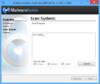Malwarebytes Anti-Rootkit - Screenshot 1