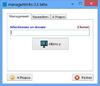 manageAttribs - Screenshot 1