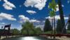 Maximum Roller Coaster - Screenshot 2