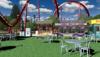 Maximum Roller Coaster - Screenshot 3