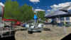 Maximum Roller Coaster - Screenshot 4