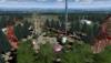 Maximum Roller Coaster - Screenshot 1