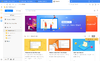 Maxthon Browser - 4