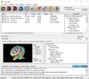 MediaCoder - Screenshot 1