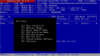 Memtest86 - Screenshot 2