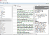 Mendeley Desktop - 1