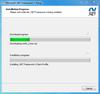 Microsoft .NET Framework 4 - 1