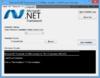 Microsoft.NET Framework 3.5 Offline Installer - 1