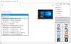 Windows ISO Downloader - 2