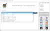 Windows ISO Downloader - 3