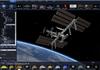 Microsoft WorldWide Telescope - 2