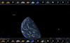 Microsoft WorldWide Telescope - 3
