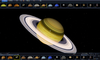 Microsoft WorldWide Telescope - 4