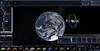 Microsoft WorldWide Telescope - 1