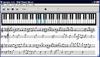 Midi Sheet Music - Screenshot 1