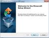 Minecraft Installer - Screenshot 1