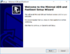 Minimal ADB and Fastboot - Screenshot 1