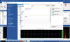 MiTeC Network Scanner - 2