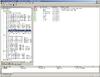 MonitorMagic - Screenshot 2
