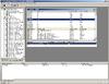 MonitorMagic - Screenshot 3