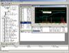MonitorMagic - Screenshot 4