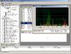 MonitorMagic - Screenshot 1