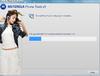 Motorola Mobile Phone Tools - 4