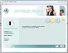 Motorola Software Update - 1