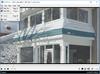 MPlayer for Windows - Screenshot 2