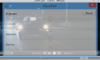 MPlayer WW - Screenshot 3