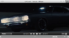 MPlayer WW - Screenshot 1