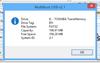 MultiBoot USB - Screenshot 3