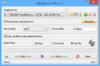 MultiBoot USB - Screenshot 1