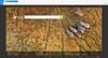 MxNitro - Screenshot 2